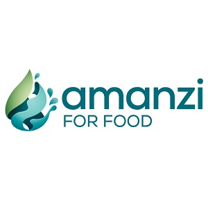 LIMPOPO BASIN CURRICULUM INNOVATION NETWORK, AMANZI FOR FOOD