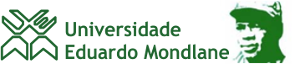 Eduardo Mondlane University LBCIN