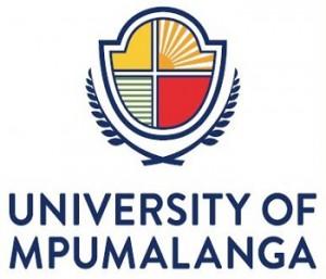 University of Mpumalanga LBCIN
