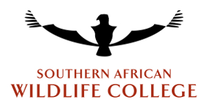 SA-Wildlife-College_LBCIN