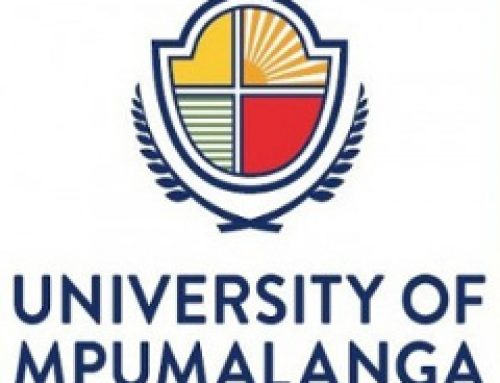 University of Mpumalanga Partner Leads