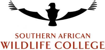 SA-Wildlife-College LBCIN Partner