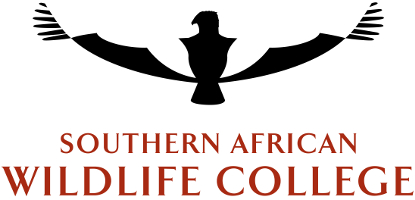 The Southern African Wildlife College