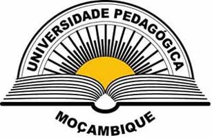 Pedagogical University