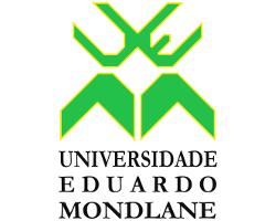 Eduardo Mondlane University
