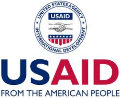 US AID LBCIN PARTNERS
